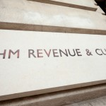 Delay in Real Time Information reporting announced by HMRC