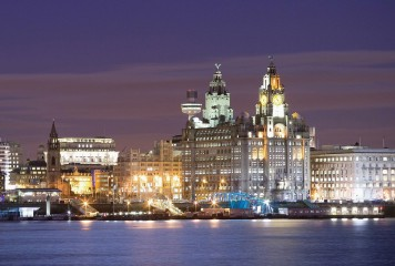BWMacfarlane to talk at Liverpool Law Society 2014 Management Conference