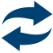 icon-arrows-left-right