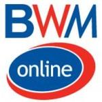 BWM online