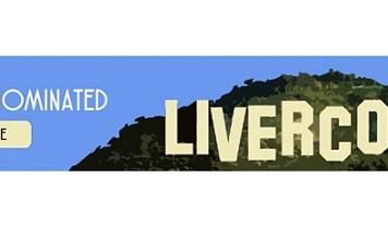 LiverCool Business Awards