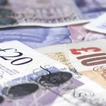 Charity Commission updates finance guidance for trustees