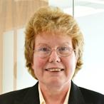 Lynn Green