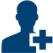 icon-trustee-match