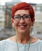 Sandra Driscoll