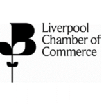 BWM Shortlisted for Two Responsible Business Awards